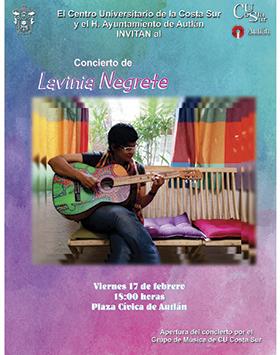 Equipaje de Silencios (feat. Andrea Beck): Lavinia Negrete: hpv.iubescstudentia.ro: MP3-Downloads