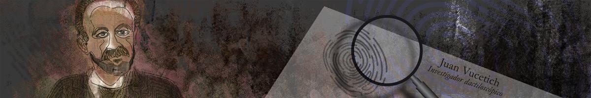 Dactiloscopía es el sistema de identificación de individuos a partir de sus huellas digitales