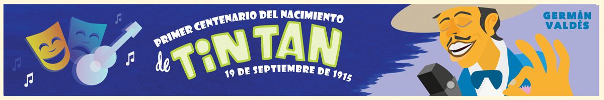 Ilustración con El Pachuco cantando al estilo de sus peliculas