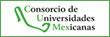 Consorcio de Universidades de México