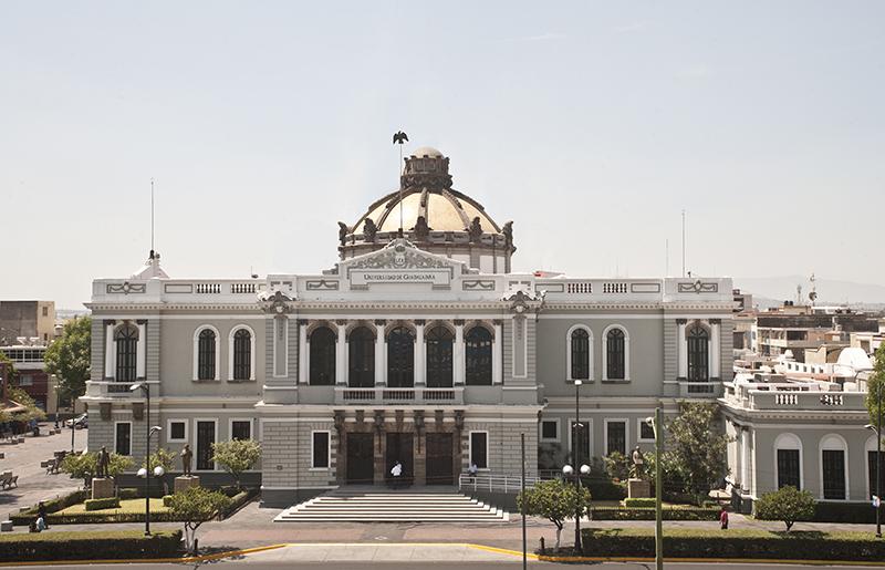 MUSA en Guadalajara