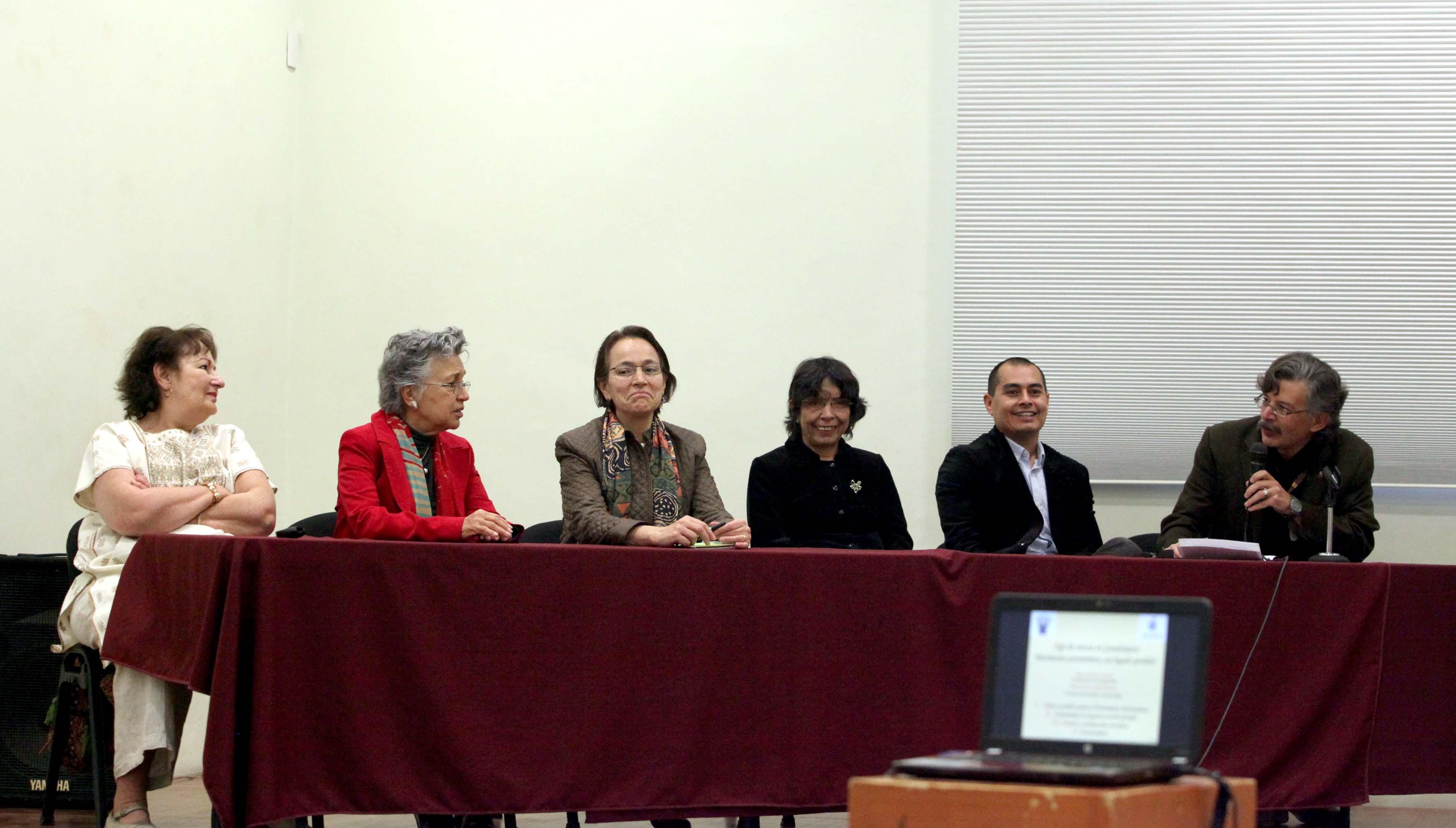 En el marco de la FIL realizan, en el Museo Regional de Guadalajara, actividades relacionadas con esta parte de la ciencia