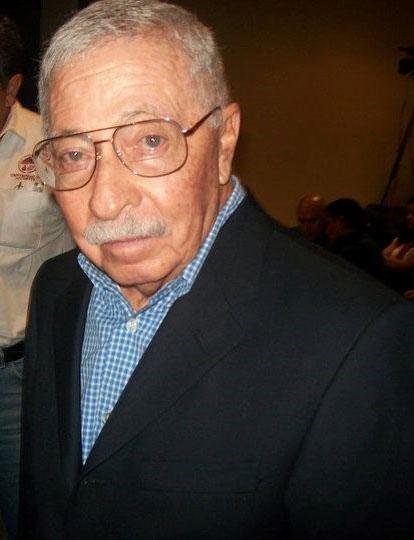 Homenaje el doctor Juan Luis Cifuentes en Puerto Vallarta