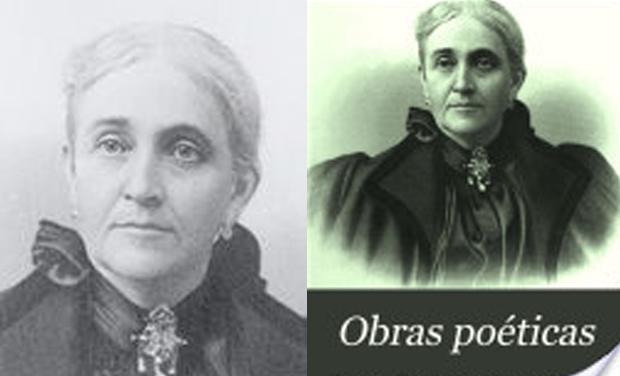 Imagen de mujeres del sigo XIX