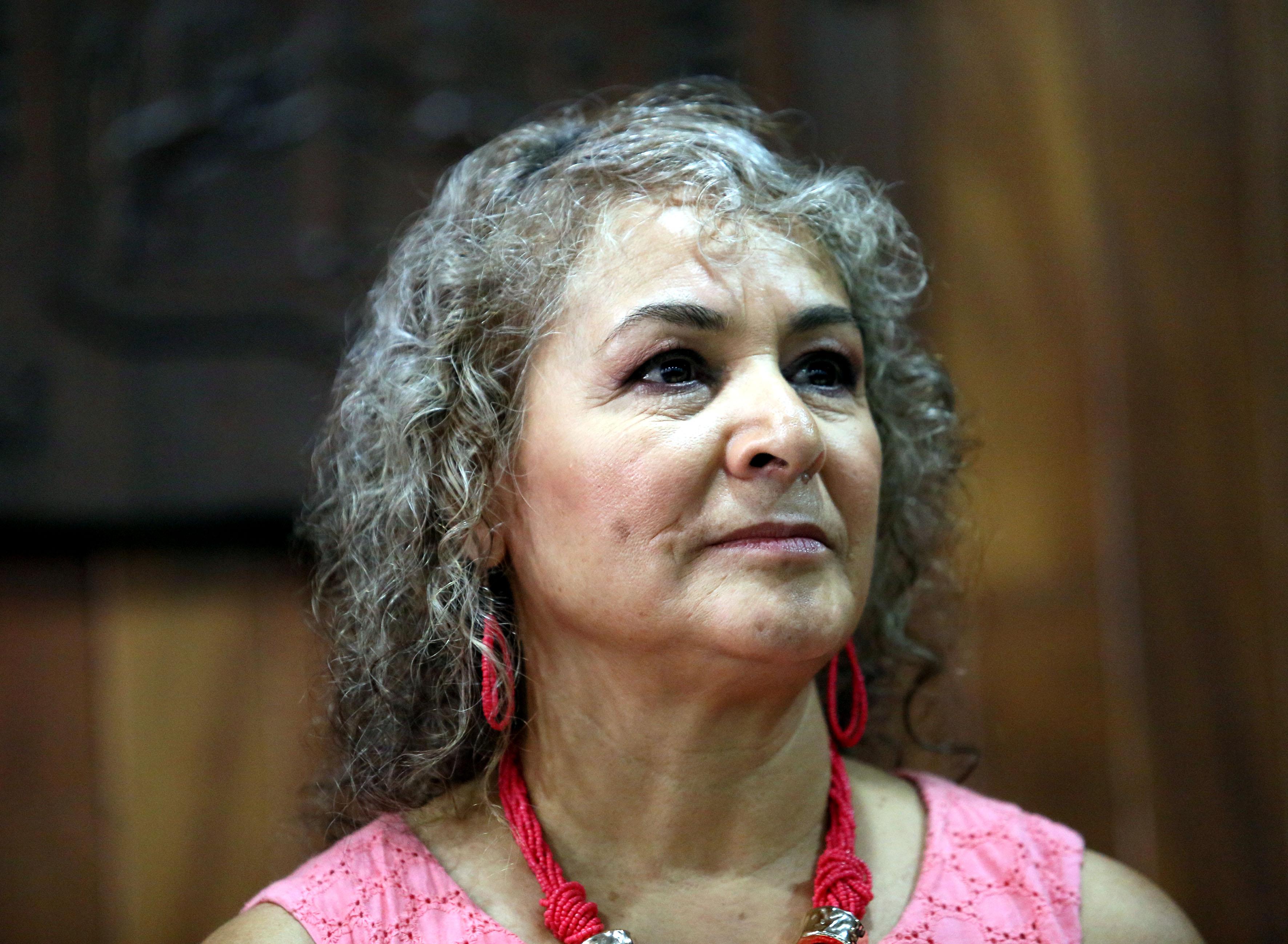 Maestra Eva Guzmán Guzmán, profesora adscrita al Departamento de Estudios Políticos del CUCSH