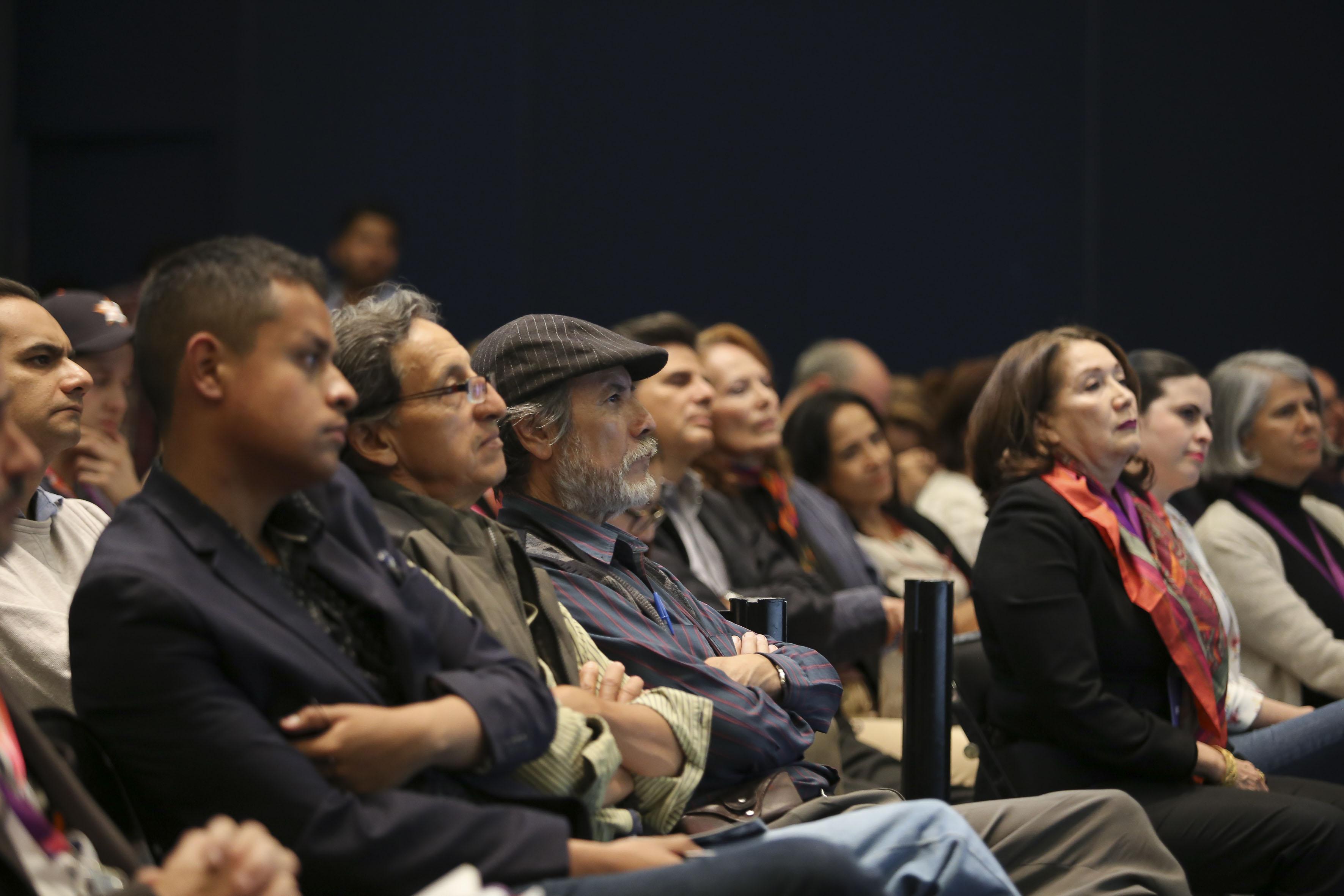 La relación entre México y España, más necesaria que nunca: Krauze y ...