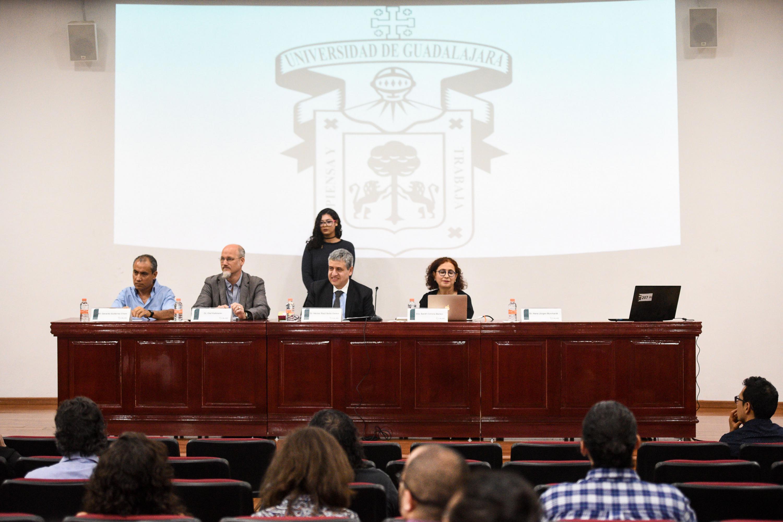 Dorable Reanudar El Ejemplo Actual Del Estudiante Universitario ...