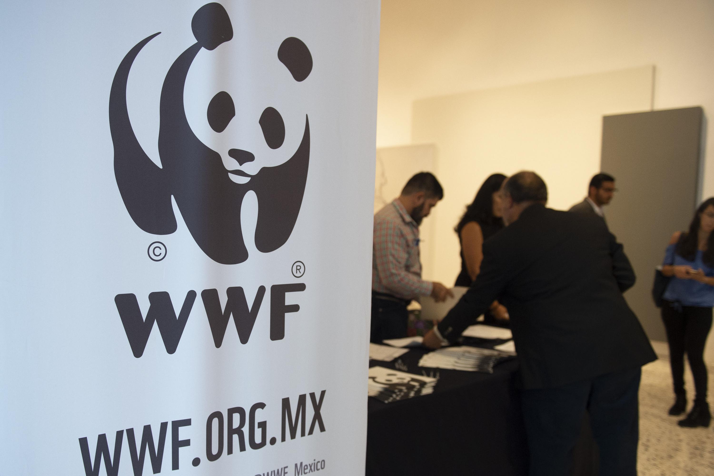 Firma de la Declaratoria de la Alianza para la Acción Climática en Guadalajara