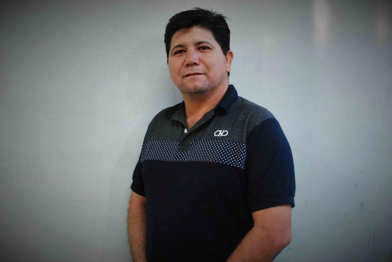 Ganador del Premio Estatal de Innovación, Ciencia y Tecnología Jalisco 2018