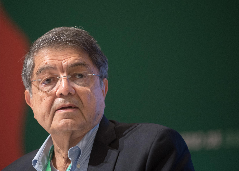 Jurado del premio estará compuesto por Sergio Ramírez, escritor, periodista y político nicaragüense (como presidente)