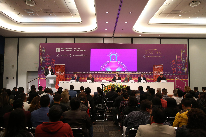 Sindicatos analizan avances en la implementación de la reforma laboral