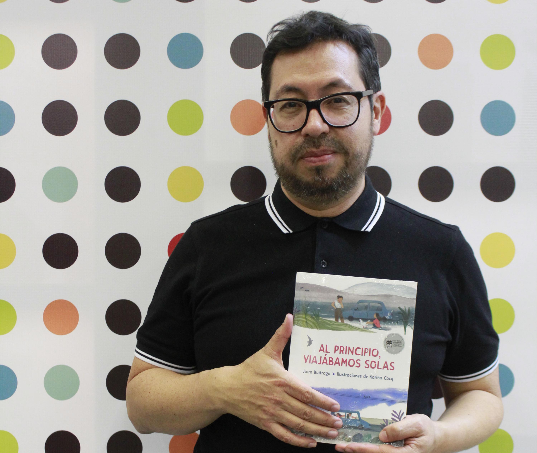 El Laboratorio de Arte y Variedades (LARVA) será el hogar de Reflexiones Macanudas, la exposición homenaje al ilustrador argentino Ricardo Siri Liniers