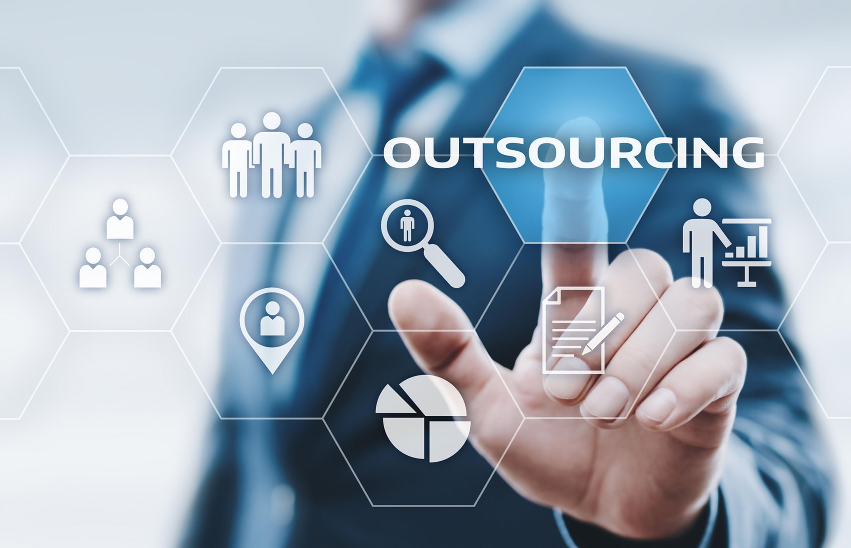El outsorcing (subcontratación) ha sido pretexto para evadir, de forma tramposa, las obligaciones laborales y pisotear los derechos de los trabajadores