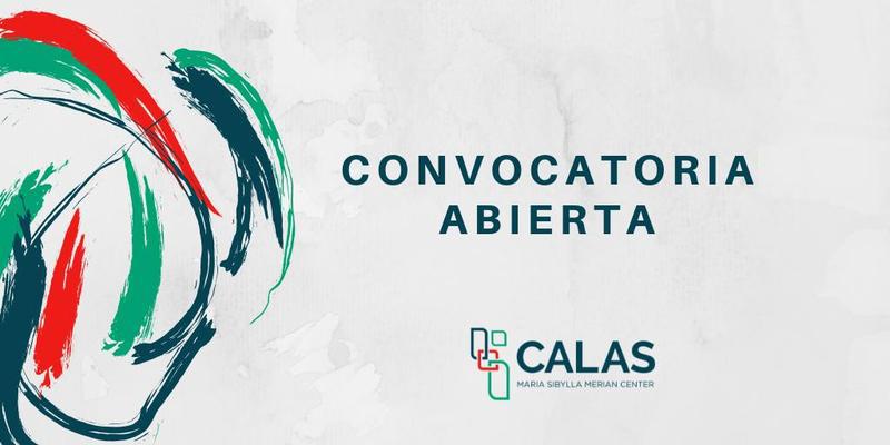 Abre CALAS convocatoria para que investigadores estudien el impacto del Covid-19 en Latinoamérica