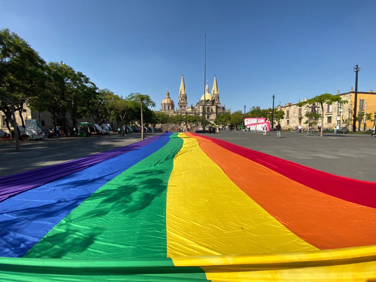 Libro digital Sarao_ 2020. Historias mexicanas LGBTIQ+