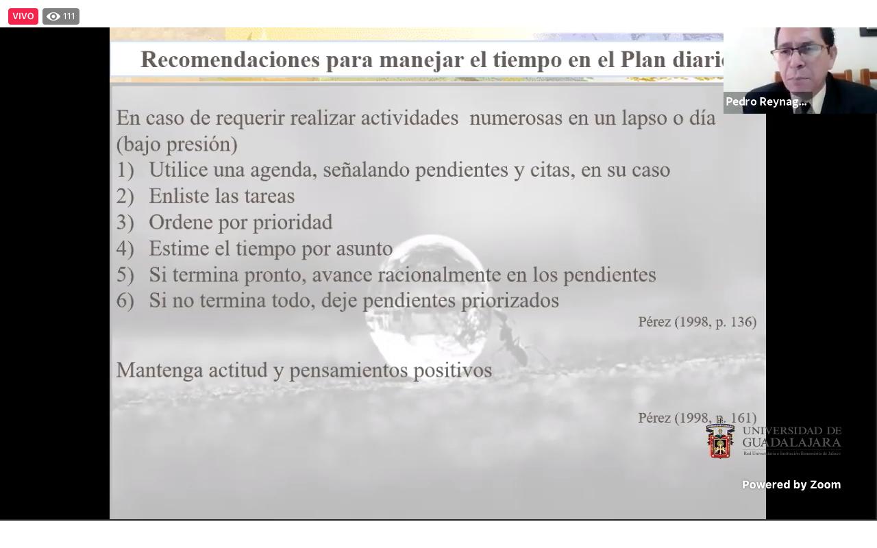 """Precongreso y Jornadas de Orientadores Educativos y Tutores """"Habilidades para la vida en tiempo de crisis"""""""