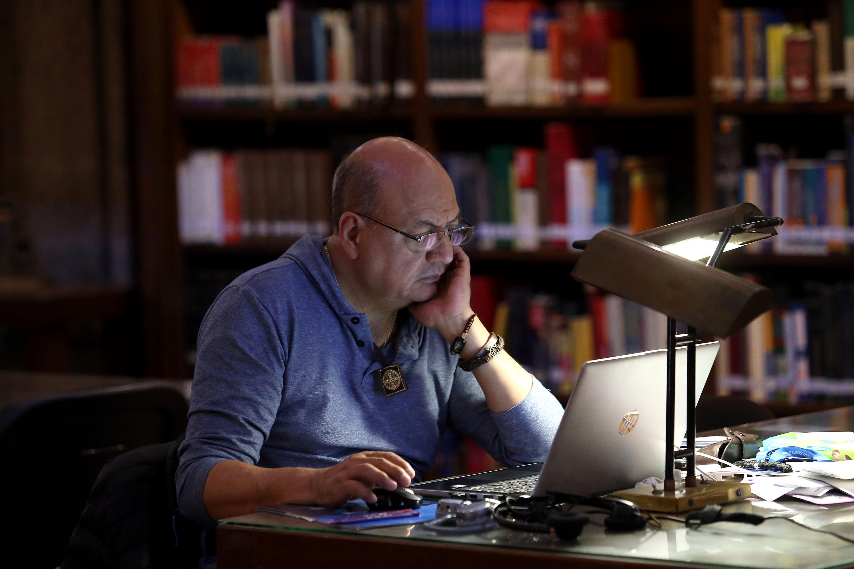 La Biblioteca Iberoamericana Octavio Paz cumple 29 años de ser un refugio para el conocimiento y un espacio que ofrece actividades y opciones culturales para personas de todas las edades