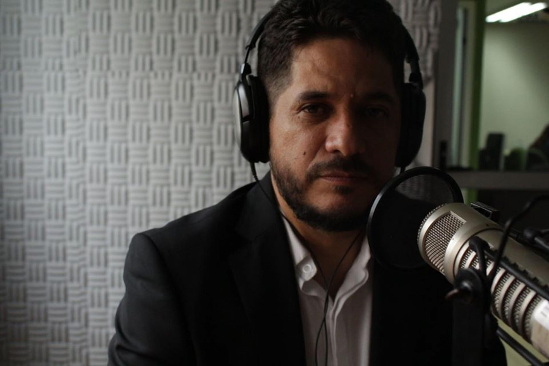 """Colaboradores del Programa """"Franca controversia"""" de Radio UdeG Ocotlán se vincula con investigadores latinoamericanos"""