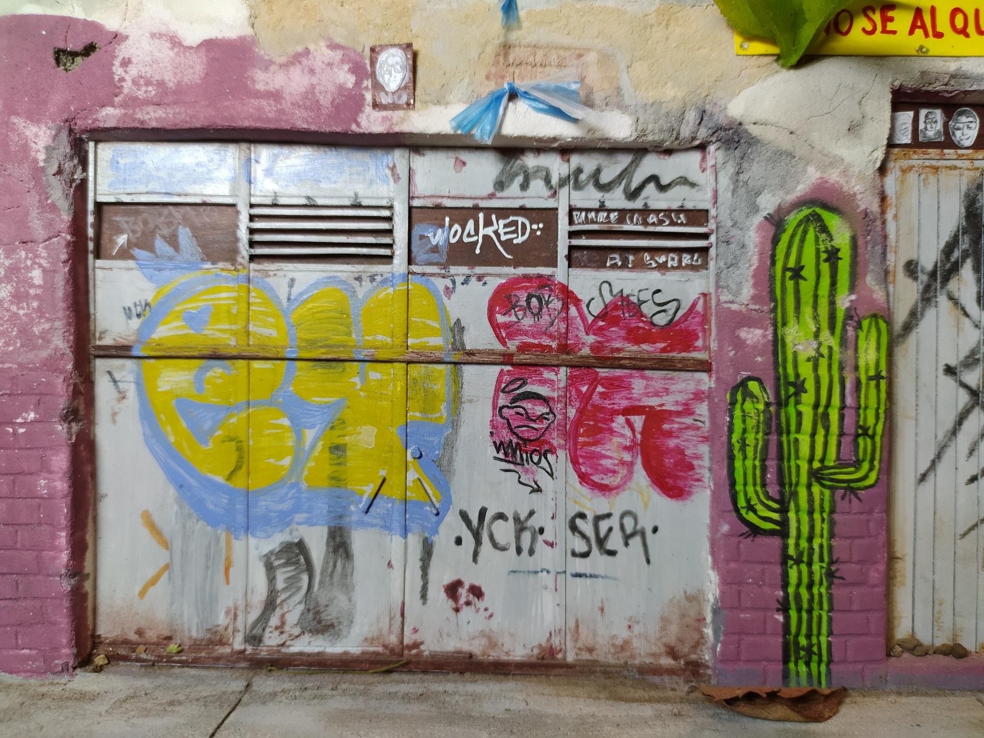 """Elisa Helguera """"Drash"""" se inspira en fincas venidas a menos, que forman parte de una identidad popular de los mexicanos"""