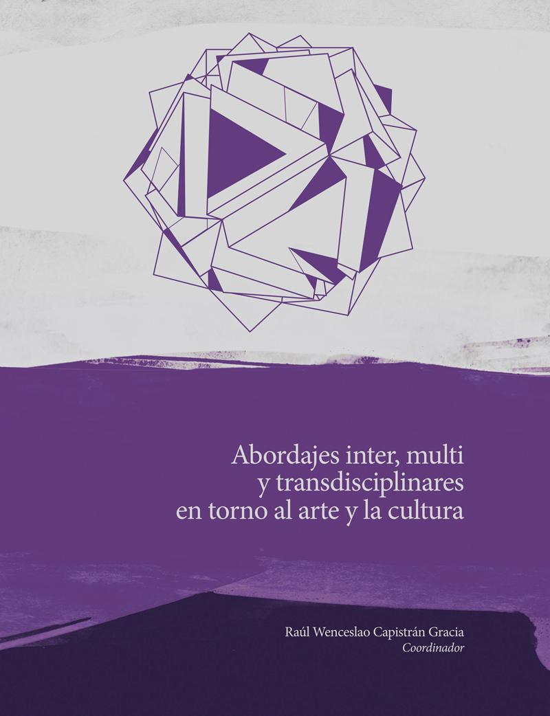 Se suman las comunidades de las universidades de Guadalajara, Autónoma de Aguascalientes, Michoacana de San Nicolás de Hidalgo y de Guanajuato