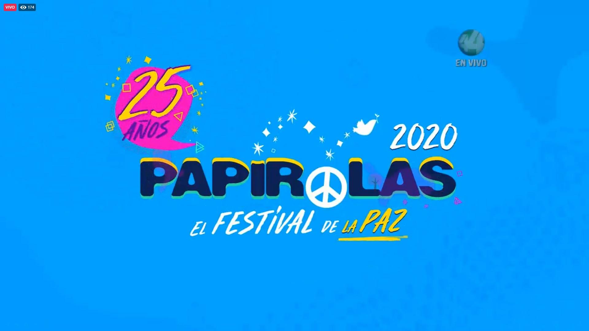 """Con el lema """"Cultura de la paz"""", tendrá lugar del 11 al 15 de noviembre de forma virtual"""