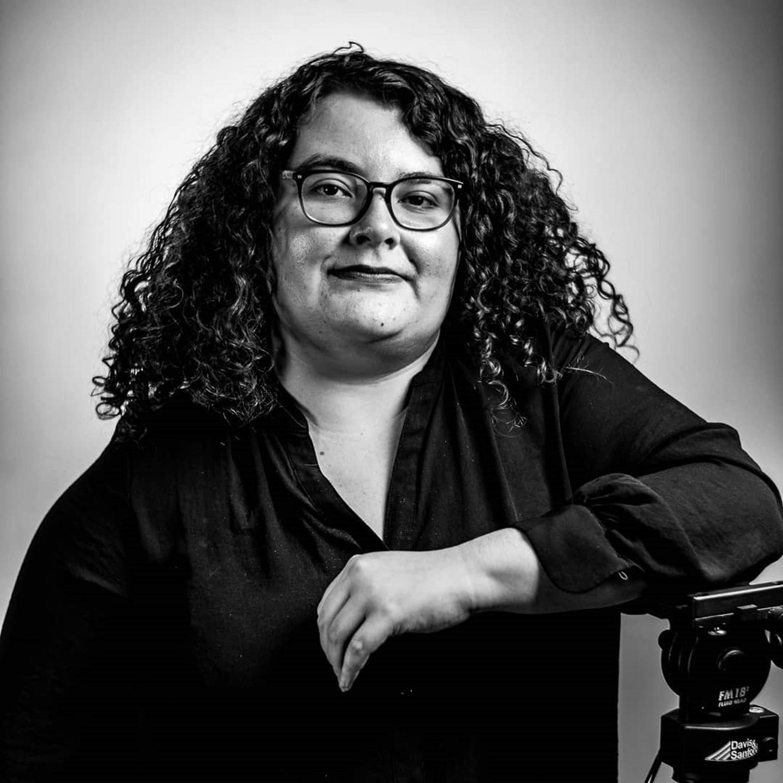 Vera Ruiz Acevedo desarrolla tres películas –documental y de ficción– sobre temas referentes al pasado cultural mexicano