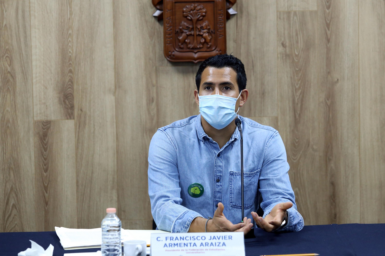 Inician este lunes 19 de abril en Tepatitlán y concluyen el 30 de abril, en Zapopan