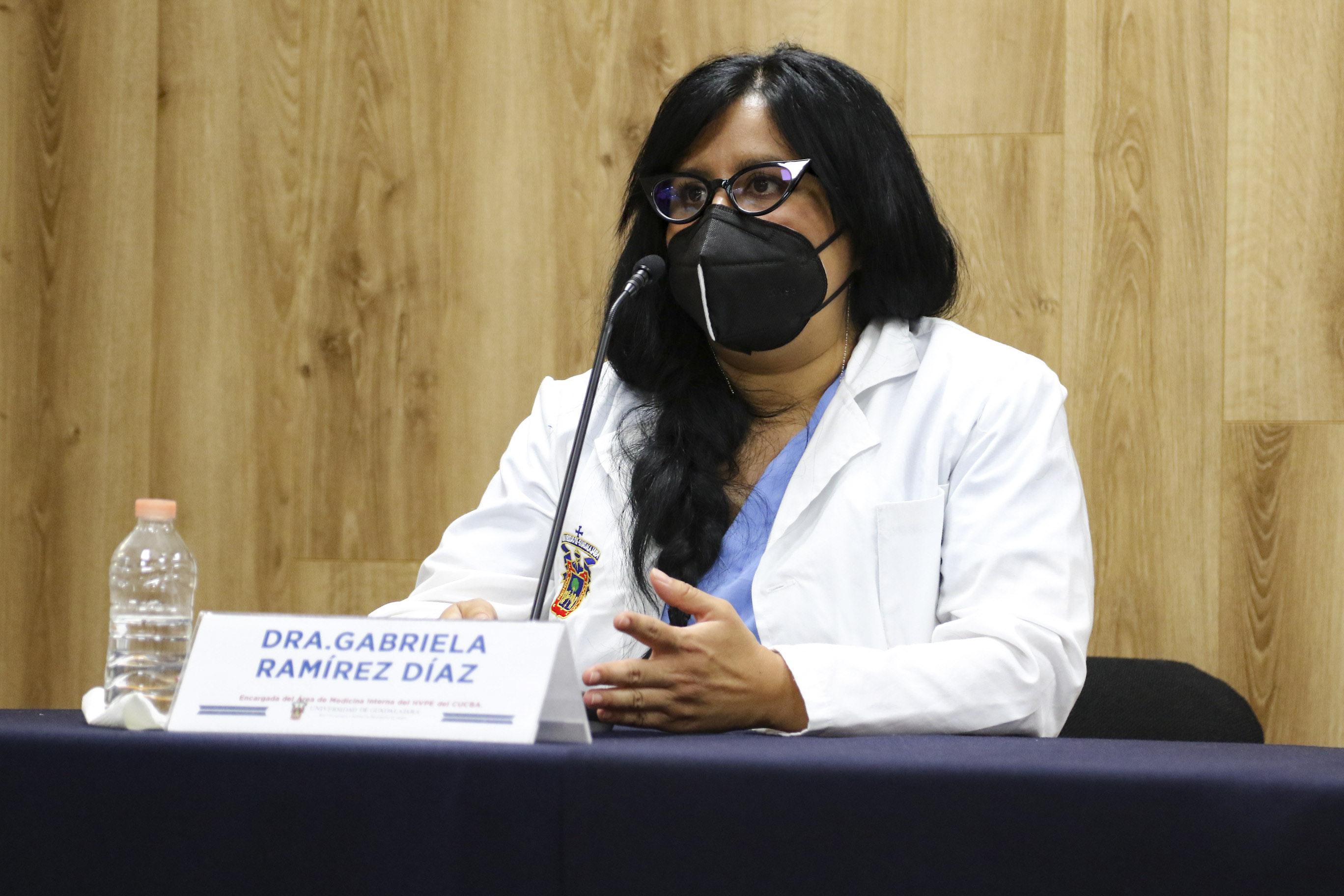 Hospital Veterinario de Pequeñas Especies, del CUCBA, vacunará a conejos contra la enfermedad viral hemorrágica