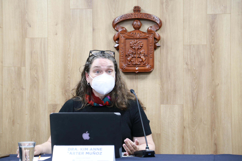 Investigadores del CUAAD estudian la historia, legado e impacto cultural de la música regional mexicana