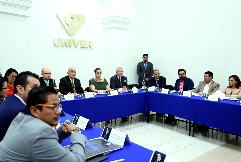 Entrega del Premio Jalisco de Periodismo ha incentivado el mejoramiento de la calidad periodística