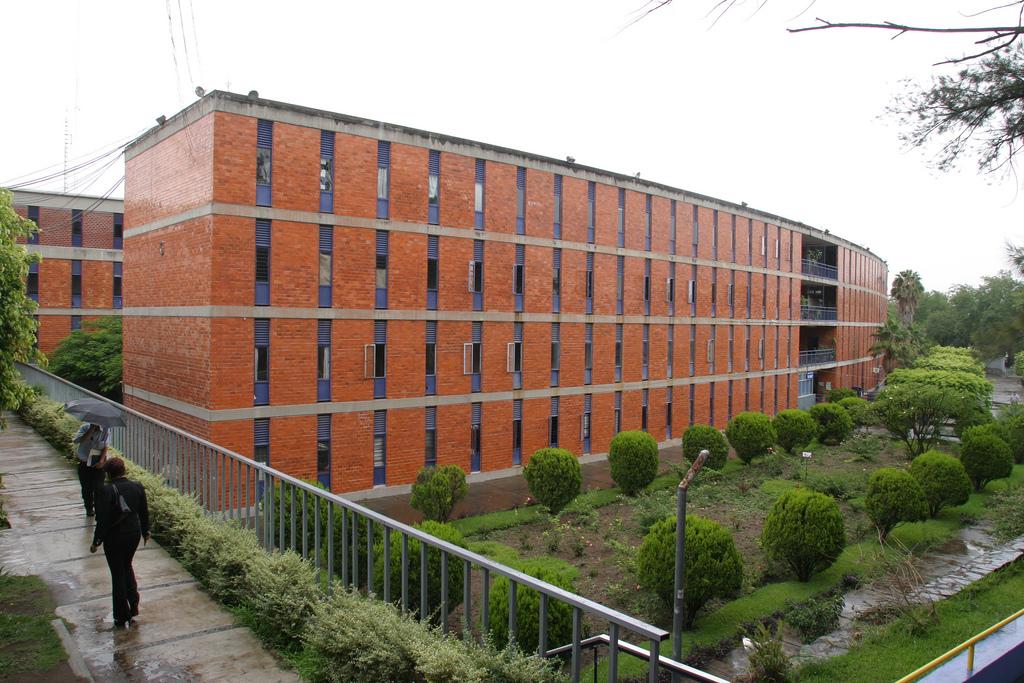Centro Universitario de Ciencias Sociales y Humanidades (CUCSH),