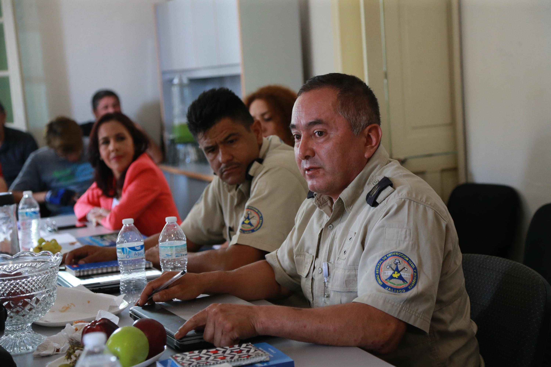 Inició la campaña de prevención de accidentes impulsada por el Congreso del Estado; el Gobierno de Jalisco