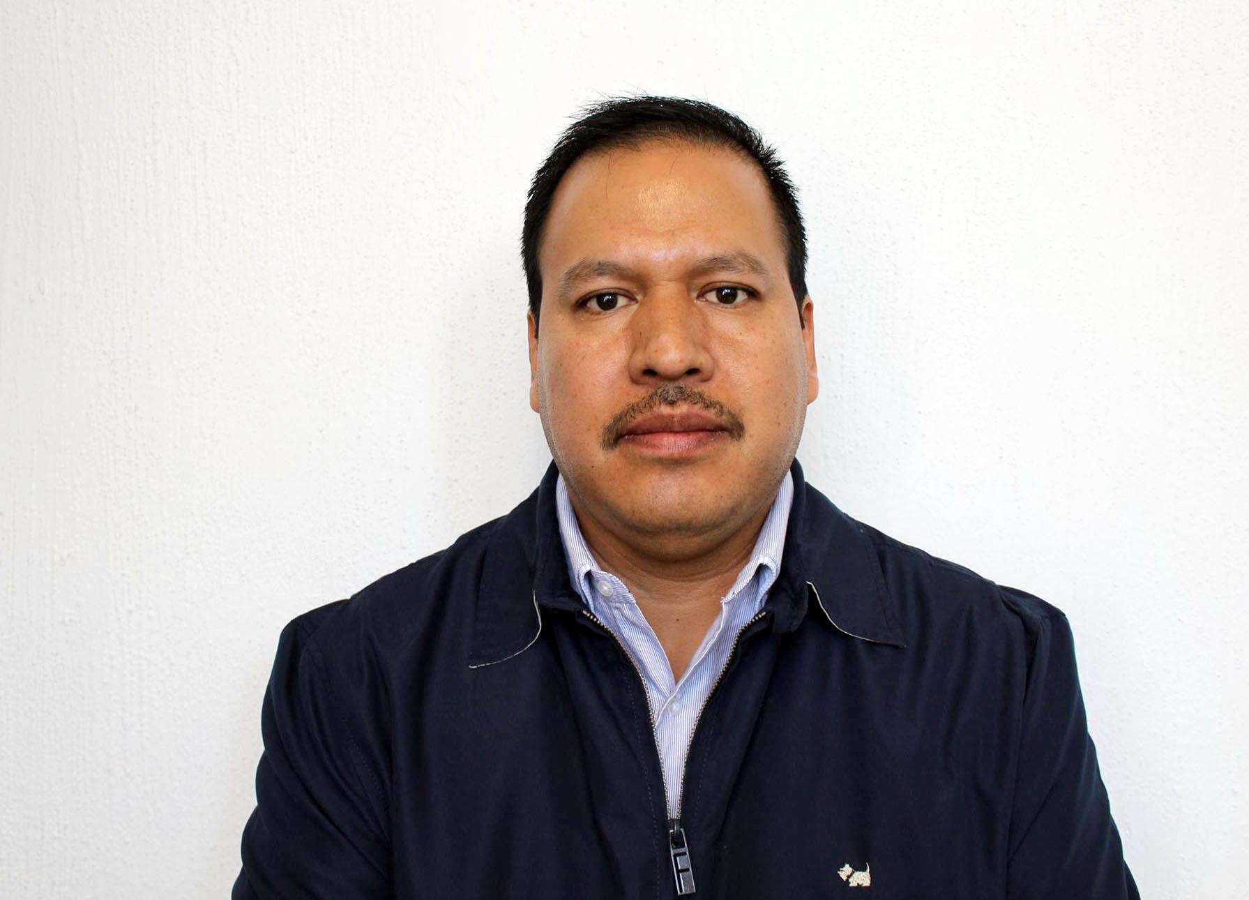 Dr. Juan Hugo García Lopez candidato a Rector del CULagos