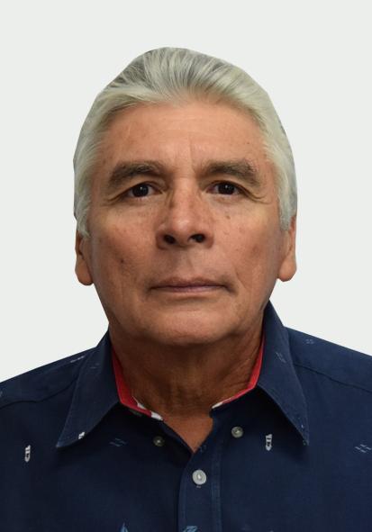 Dr. Francisco Trujillo Contreras candidato a Rector del CUAltos