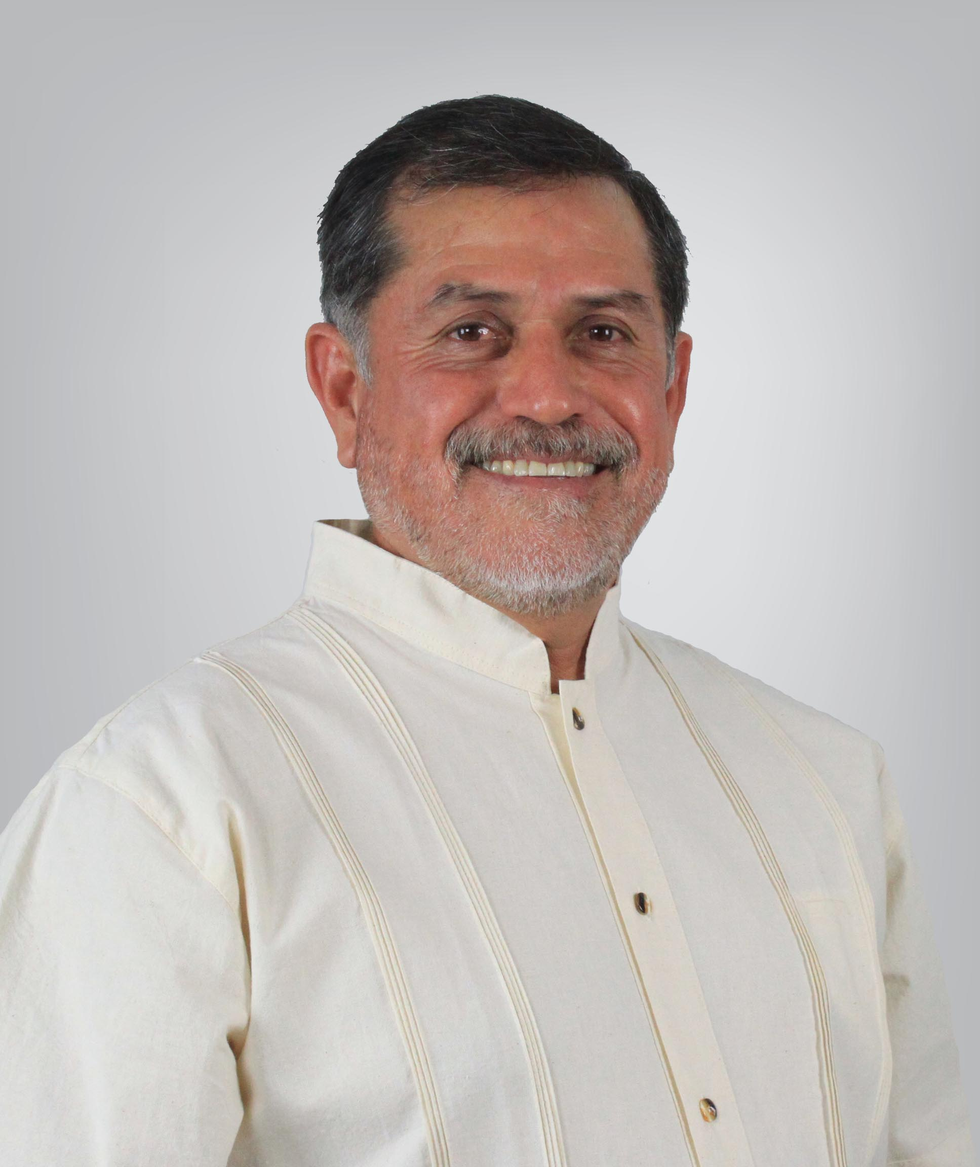 Dr. Jorge TelleZ López, profesor titular C, actual director de la División de Ciencias Biológicas y de la Salud del CUCOSTA.