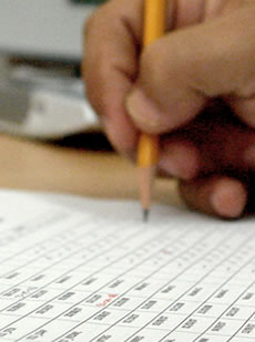 Licenciatura y Técnico Superior Universitario
