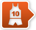 Torneos deportivos intercentros