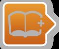 Campaña por la lectura