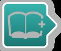 Centro de Recursos para la Enseñanza y el Aprendizaje
