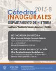 """Seminario  """"Parroquias en el Obispado de Guadalajara"""""""