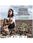 Jornada de la Ciencia 2019: Sustentabilidad y Cambio Climático a llevarse a cabo del 19 al 22 de noviembre de 9:00 a 18:00 horas.
