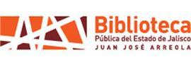 """Cartel sobre las actividades culturales y académicas que la Biblioteca Pública del Estado de Jalisco """"Juan José Arreola"""" tiene para ti durante el mes de febrero"""