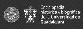 Enciclopedia histórica de la Universidad de Guadalajara