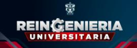 Conozca mas del proceso de Reingeniería Universitaria