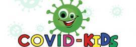 COVID KIDS, unidad de apoyo psicológico para padres e hijos