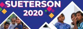 Sueterson 2020