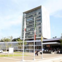 Del 19 de octubre al 21 de diciembre, CUAAD y University of Guadalajara Foundation USA hacen mancuerna en dicha actividad académica