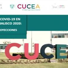 Pierde Jalisco más de 57 mil empleos formales en 2020