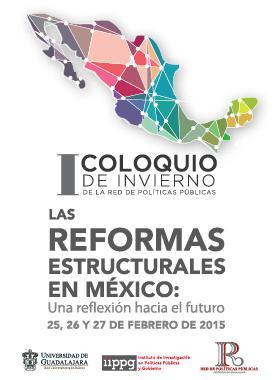 Sitio del Instituto de Investigación en Políticas Públicas y Gobierno