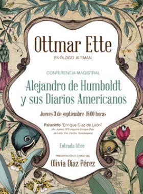 Sitio de la Cátedra Latinoamericana de Julio Coartazar